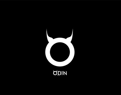 Odin Branding