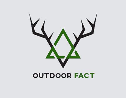 Outdoor Fact