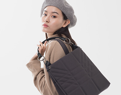 20XX FW Amekaji Style Casaul Workwear