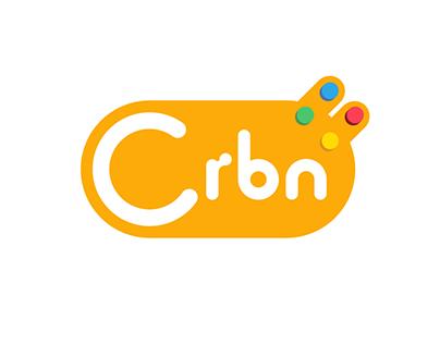 Rebranding per Carbonara FC