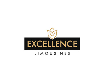 Excellence Limousines