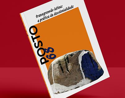 Revista POSTO68 _ n.02