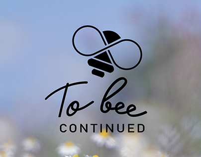 To Bee Continued Subscription Box