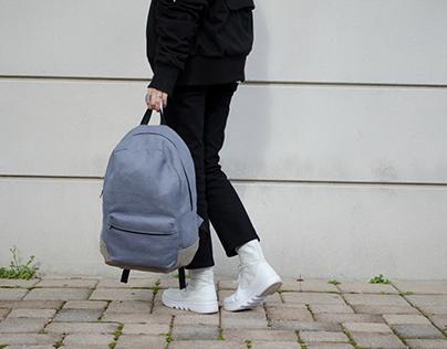 Bag Reconstruction