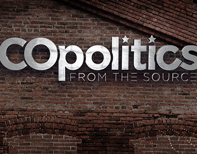 Colorado Politics From The Source Open