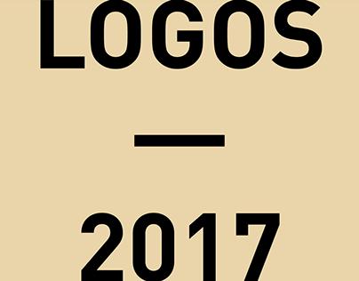 Logos - 2017