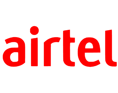 Want superfast Internet? Pick the V-fibernet advantage