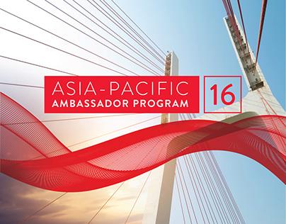 IGA Ambassador Program