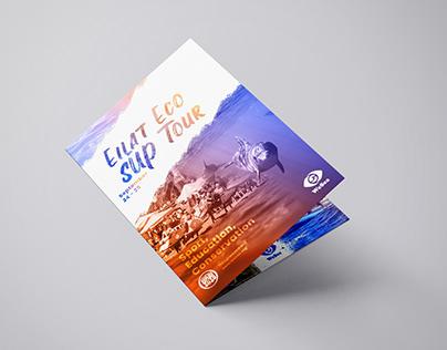 Brochure WeSea