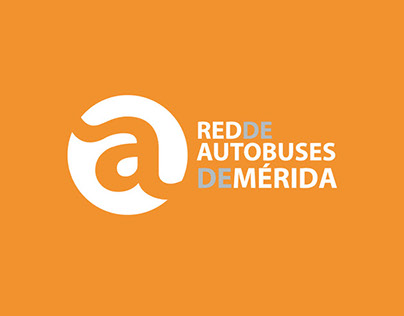 MÉRIDA CITY - Public transportation
