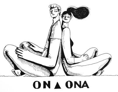 ON a ONA