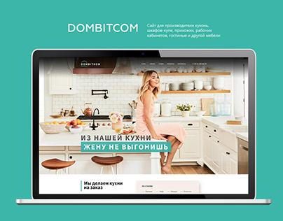 DomBitcom