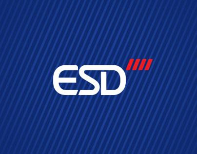 ESD - Identity