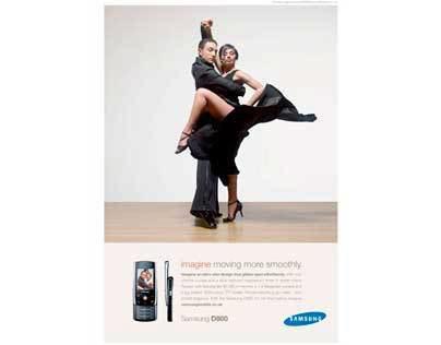 Diseño Publicidad Impresa