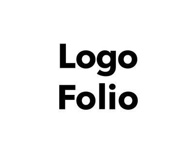 Logo Folio 2017