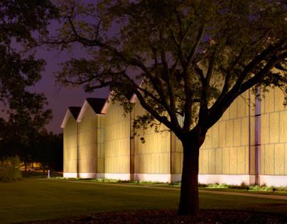 E.J. Ourso College of Business