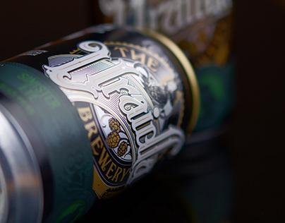 The Uraidla Brewery