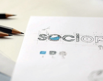 Sociomantic Labs Marketing and Events Design