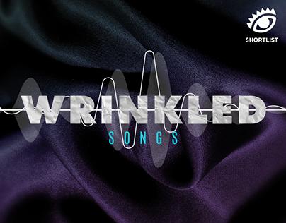 Wrinkled Songs / Shortlist / Nuevos Talentos 2020