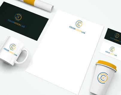 Executive Coaching Logo Design Options