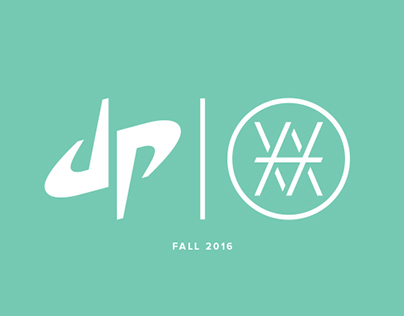 Dude Perfect Fall 2016 Product Line