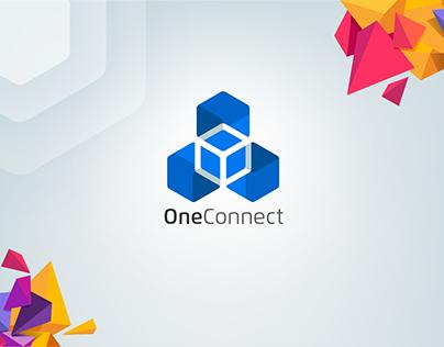 OneConnect Branding