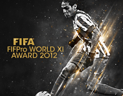 productions fifpro world xi - photo #30