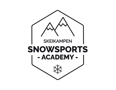 Skeikampen Snowsports Academy