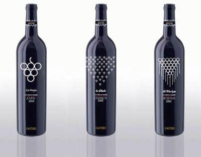 CASTIZO SPANISH WINE