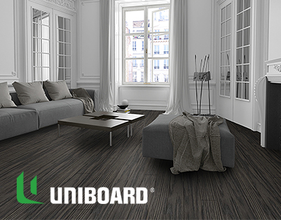 Uniboard Projects Photos Videos Logos Illustrations And