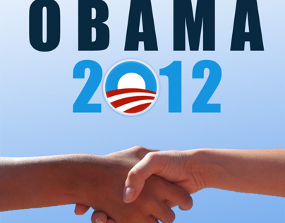 OBAMA Poster Proyect