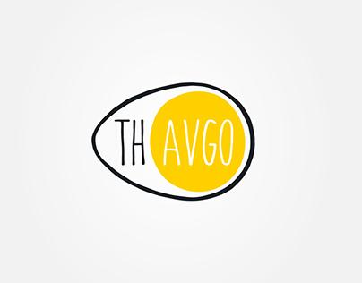 Thavgo E-shop