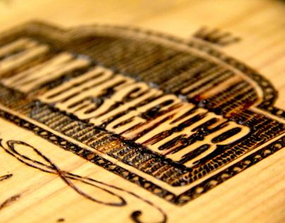 resume Designer,  handicraft