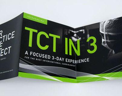 TCT2010