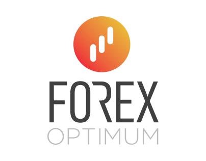 ForexOptimum web-design