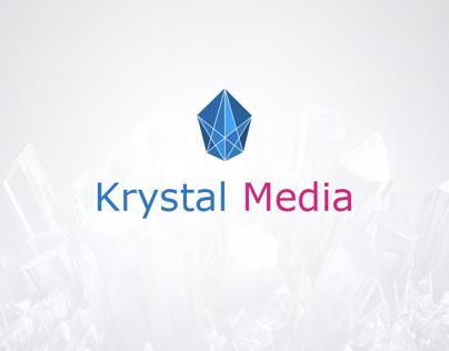 Krystal Media