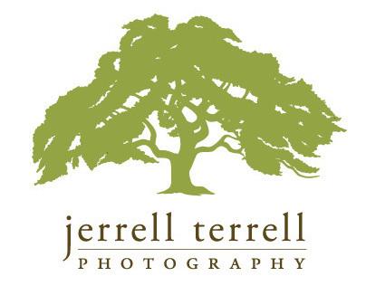 Jerrell Terrell Photography