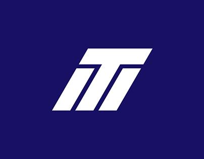 Topmast Incorporated