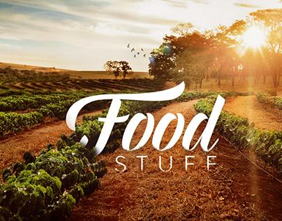 Food Stuff -identity