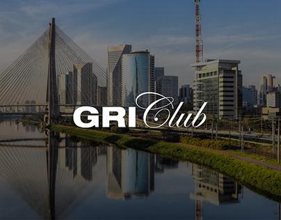 GRI Club