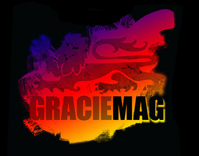 Graciemag Branding & Ads