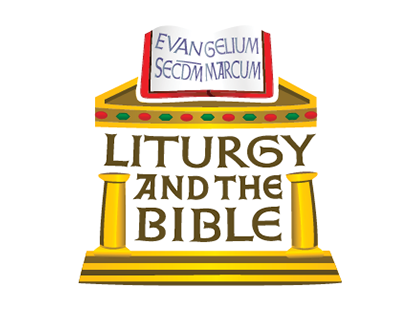 Liturgy and the Bible