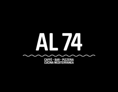 AL 74