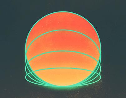 Album Cover Concepts 2015