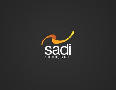 SADI Group - Identity