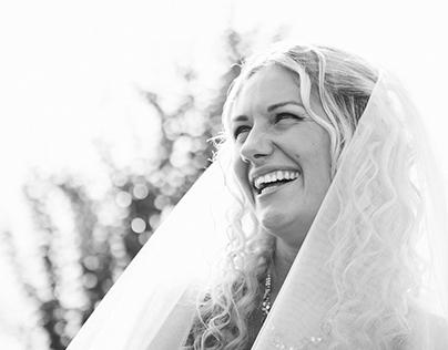 Matrimonio | Annika & Daniele