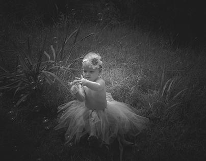 Nova Fairy shoot