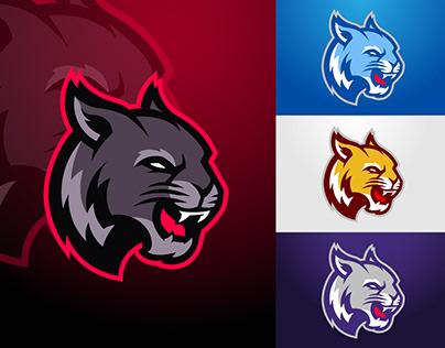 Wildcat Logos FOR SALE