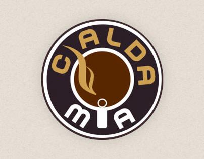 CialdaMia
