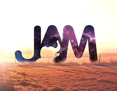 Branding - JAM